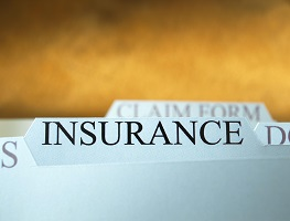 THE 4 THINGS YOU NEED TO CONSIDER WHEN CHOOSING LIFE INSURANCE