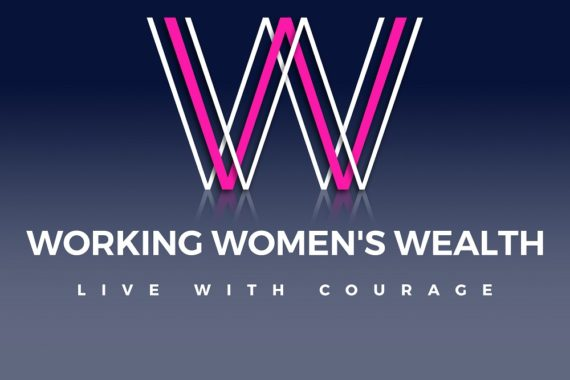 Working Womens Wealth Podcast