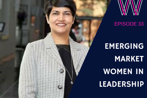 33 - Shireen Chengadu women in leadership