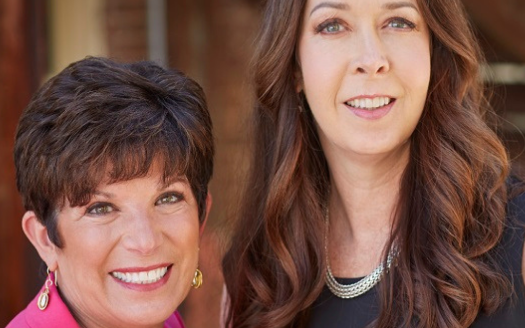 177 How two suburban moms are disrupting the cannabis industry